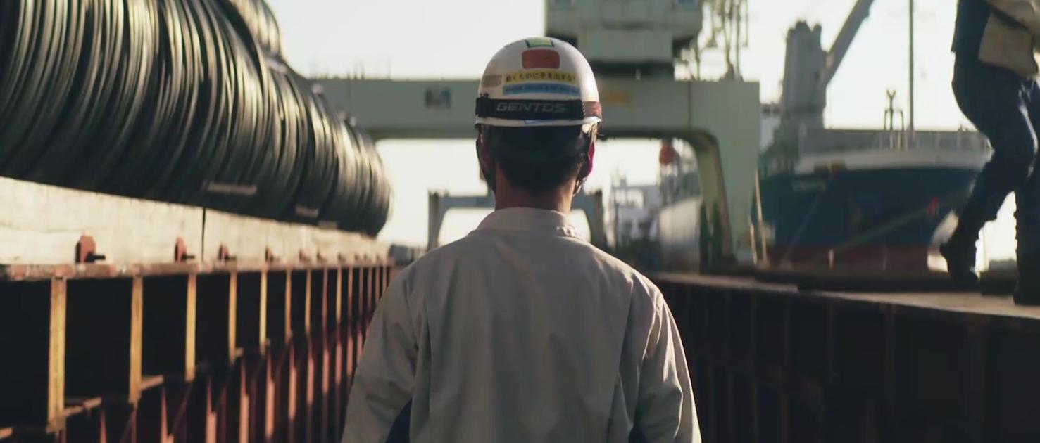 株価 神戸 製鋼