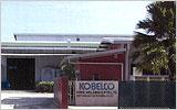 Kobelco Welding Asia Pacific Pte  Ltd  | KOBE STEEL, LTD