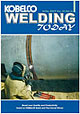 Kobelco Welding Today Vol.10 No.2 2007