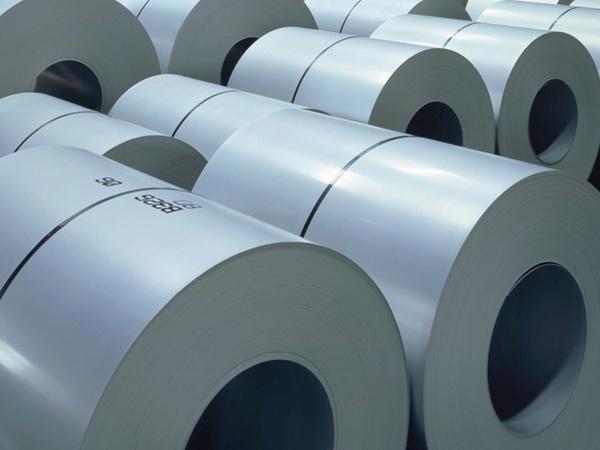 鉄鋼事業|kobelco 神戸製鋼