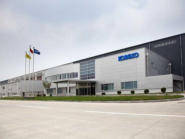 神钢集团企业 中国  中华人民共和国 天津市西青经济技术开发区盛达二