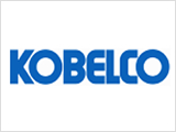 Outline of KOBELCO