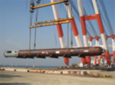 Heavy-Wall Pressure Vessels