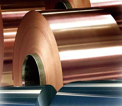 aluminum copper kobe steel ltd. Black Bedroom Furniture Sets. Home Design Ideas