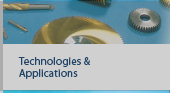 Technologies & Applications