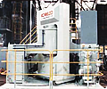 What is Cold Isostatic Pressing (CIP)?