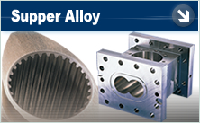 Super Alloy