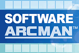 Software for ARCMAN Welding System