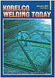 Kobelco Welding Today Vol.4 No.1 2001