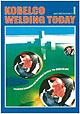 Kobelco Welding Today Vol.8 No.2 2005