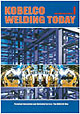 Kobelco Welding Today Vol.8 No.3 2005