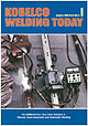 Kobelco Welding Today Vol.9 No.1 2006