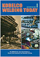 Kobelco Welding Today Vol.9 No.2 2006