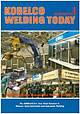 Kobelco Welding Today Vol.9 No.3 2006