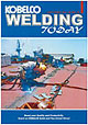 Kobelco Welding Today Vol.10 No.3 2007
