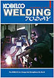 Kobelco Welding Today Vol.11 No.3 2008