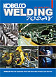 Kobelco Welding Today Vol.14 No.3 2011